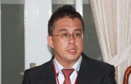 Công ty TNHH Thương mại ACS Việt Nam: Muốn hỗ...